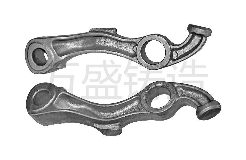 ZF Auto parts