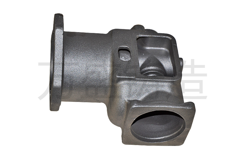 Agricultural machinery parts(Yanmar)