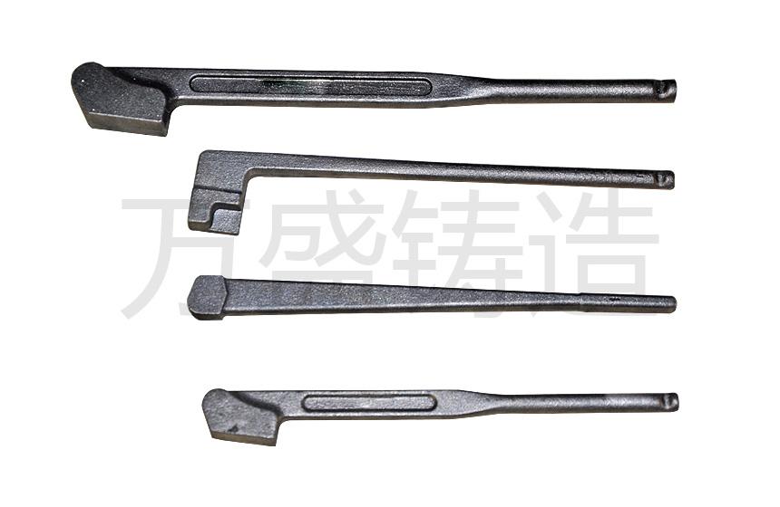 Emerson tool handles